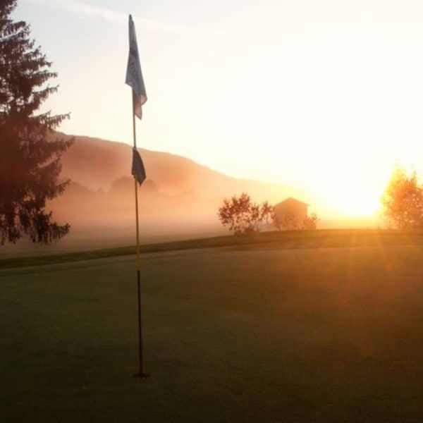 Andrew-Darke-Golfreisen