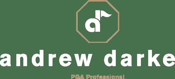Andrew Darke PGA Professional