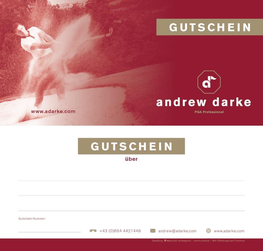 Andrew-Darke-Golf-Gutschein