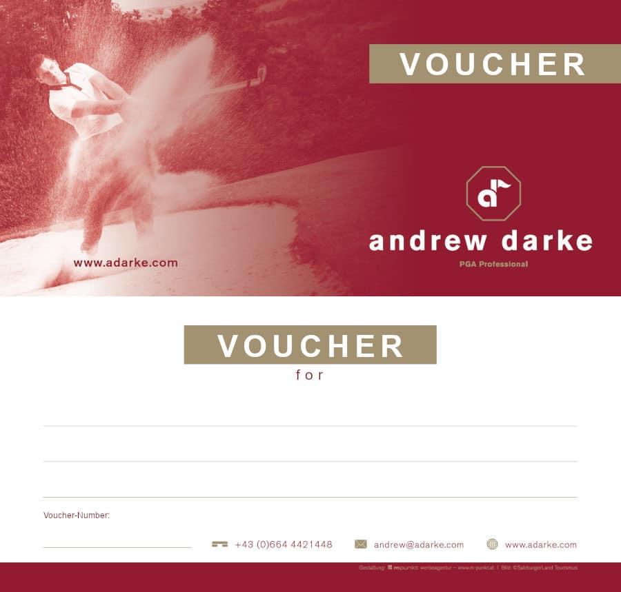 Andrew-Darke-Golf-Voucher